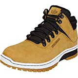 K1X Park Authority by H1ke Territory Boot Honey Black 44