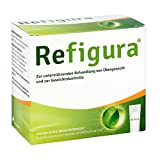 Refigura Sticks, 30 St. Beutel