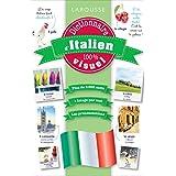 Dictionnaire visuel français italien