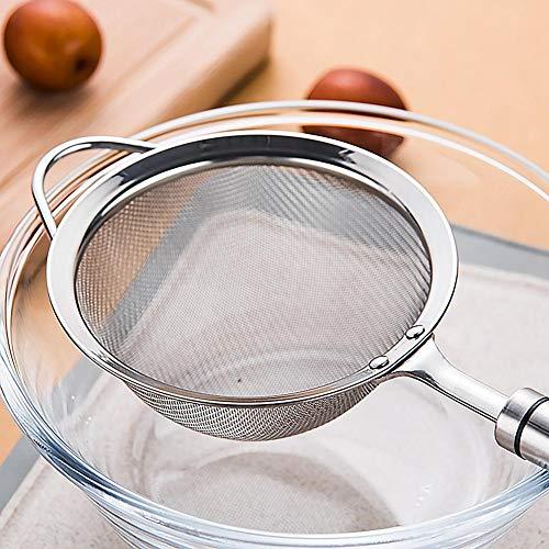 235000907 Dichtung Art Syr O-Ring zum Duo DFR//FR ab 2012
