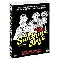 The Sunshine Boys (1975) UK Region 2 compatible ALL REGION DVD