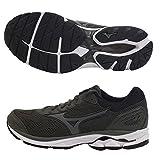 Mizuno Wave Rider 21, Chaussures de Running pour Hommes