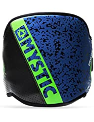 Mystic STAR Kitesurf Harness 2017 - Navy
