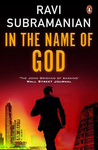 In The Name of God (Author Signed Limited Edition) Image