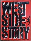 West side story : B.O   Leonard Bernstein (1918-1990)