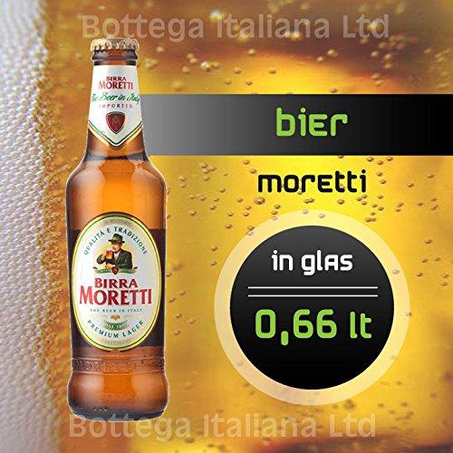 bier-moretti-05-flaschen-a-066-lt-birra-aus-italien-15-eur