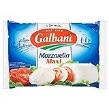 Galbani Mozzarella Maxi, 250g