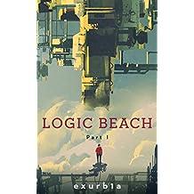 Logic Beach: Part I (English Edition)