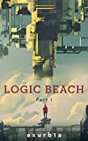 Logic Beach