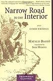 A Narrow Road to the Interior (Shambhala Classics)
