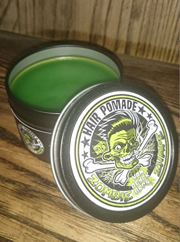 van-deyck-bros-hair-pomade-zombie-zhape-peach-sandal-scent-medium-hold
