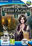 Grim Facade: Der Mörder mit der Maske -