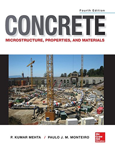 concrete-microstructure-properties-and-materials