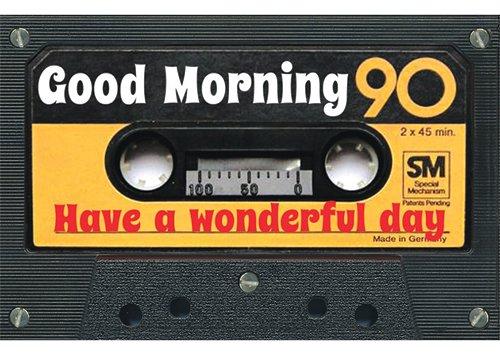 magnet-85x55-cm-lustig-von-modern-times-good-morning-modern-times-c-bizarrverlag