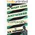 It Might Lead Anywhere: A Bobby Owen Mystery