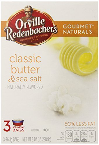 orville-redenbachers-gourmet-naturals-popcorn-classic-butter-and-sea-salt-763g-bags-3-count-by-orvil