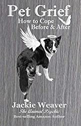 Pet Grief: How to Cope Before & After