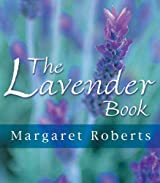 The Lavender Book by Margaret Roberts (2012-03-15)