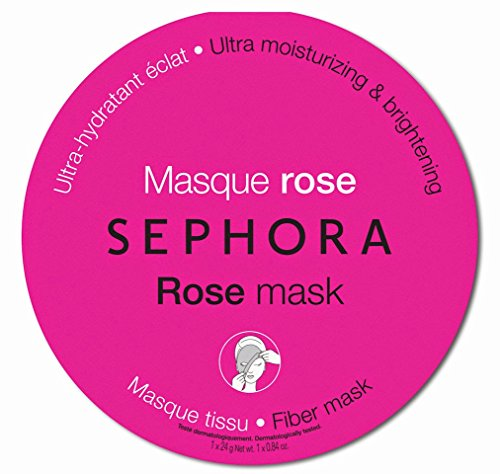 sephora-collection-rose-face-mask-ultra-moisturizing-brightening-084-oz