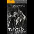 Twisted Boundaries (The Boundaries Series Book 2)