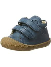 Naturino Naturino 3972 Vl, Chaussures Bébé marche bébé garçon