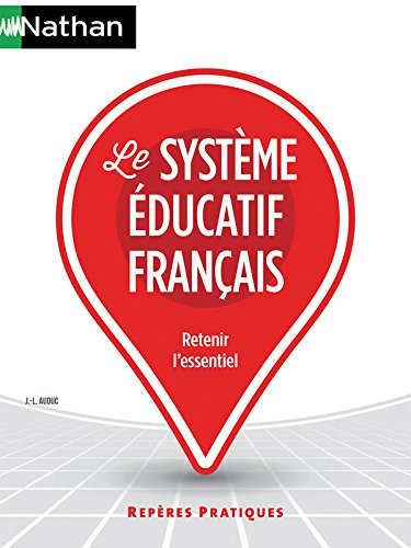 Le systme ducatif franais (56)