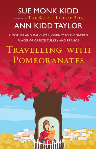 travelling-with-pomegranates-english-edition