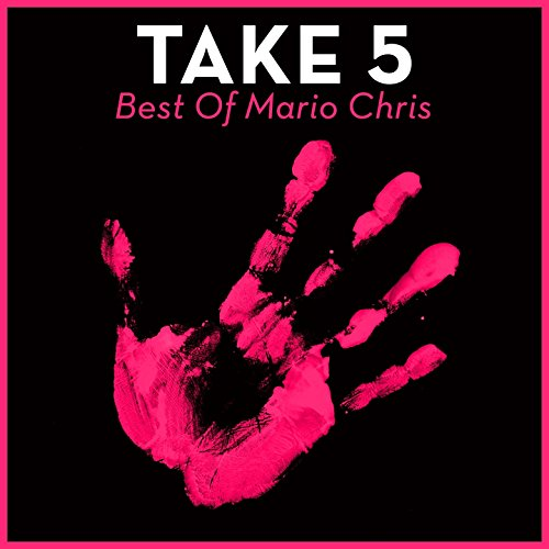 Take 5 - Best Of Mario Chris