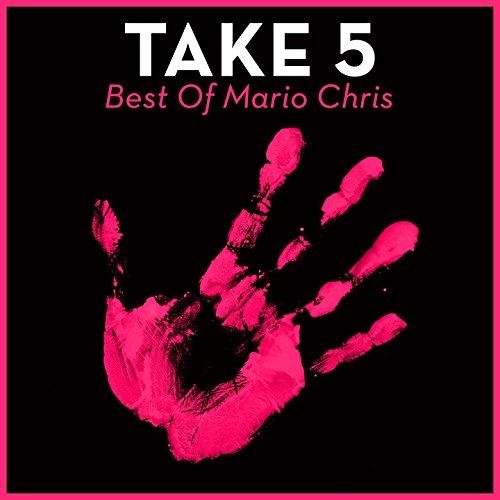 Take 5 - Best Of Mario Chris