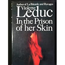 In the Prison of Her Skin
