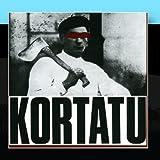 Aizkolari by Kortatu