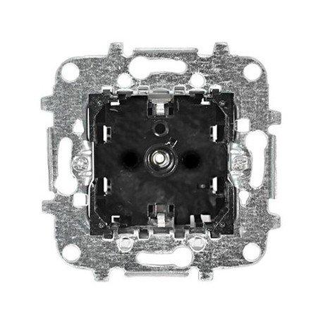 niessen-8188-base-tipo-schuko