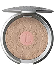 T.LeClerc Blush Hydrating Presded Powder Cannelle Rose des sables 02, 9 ml