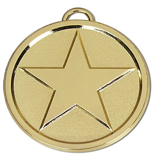50mm-gold-star-medal-well-done-printed-ribbon-and-free-engraving-up-to-30-letters-am994