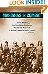 Marianas in Combat: Tete Puebla and t...