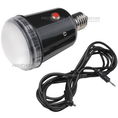 proxistar Synchronblitzlampe PS-45M