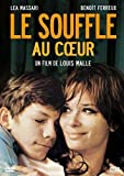 Le Souffle au Coeur [DVD] [1971]
