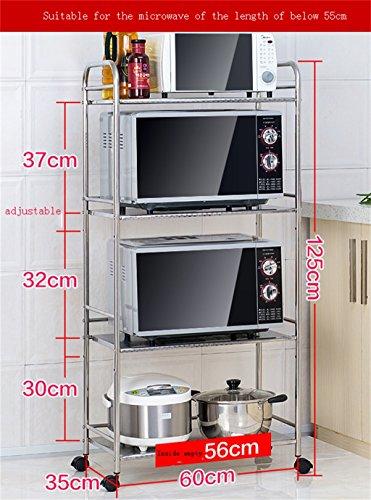 mobili-da-cucina-cucina-scaffalature-forno-a-microonde-rack-landing-pot-dellacciaio-inossidabile-acc