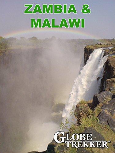 Globe Trekker - Zambia and Malawi [OV]