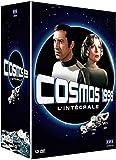 Cosmos 1999 - L'Intégrale [Import italien]