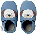 Best Shoes For Learning To Walks - Bobux 460738Unisex Baby Shoes for Learning to Walk Review