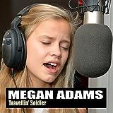 Travellin' Soldier