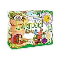 My Fairy Garden Lilypad Gardens