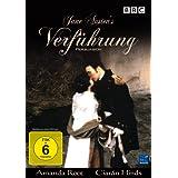 Jane Austen's Verführung