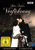 Jane Austen's Verführung (1995) kostenlos online stream