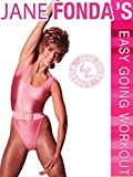 Jane Fonda's Easy Going Workout [OV]