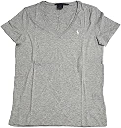 shirt ralph lauren damen