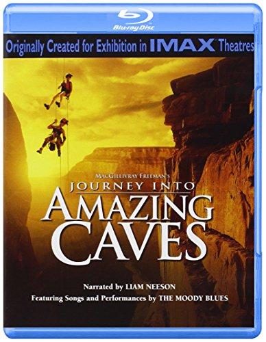 imax-journey-into-amazing-caves-blu-ray