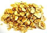 Bananenchips 1 kg Stücke für Müsli Tee-Meyer