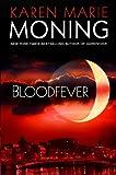 Bloodfever